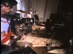 """The Police (1981) - promo half-live-playback video made for a BBC documentary about the Band recording """"Ghost In The Machine"""" in Montserrat. Host was Jules Holland. Obviously """"One World (Not Three)"""" was a candidate for a single release. The song was also featured on one of two promo 12"""" maxi singles before the release of the album. Well, it didn't happen."""