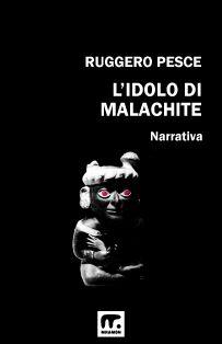 Un'avventura di Ruggero Pesce. Ebook su mnamon.it.