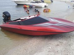 13 Best hydrostream boats images in 2015 | Boat, Power boats, Speed
