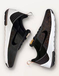 https://www.instagram.com/matyms99/                       Nike Lunarestoa 2