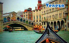 Pacotes 2016 para Milão Florença e Veneza em promoção #veneza #florença #milão #pacotes