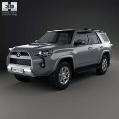 2016 Toyota 4Runner is a car that is expected to come on the market to proceed with the current  http://www.2015toyota.com/2016-toyota-4runner-limited-concept/