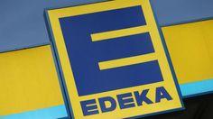 Edeka und Netto starten Rückrufaktion wegen Listerien - Yahoo Finanzen Deutschland