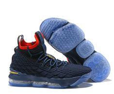 lebron 10s size 15 wholesale Jordan 5 pro stars custom. 4faf1a1a7
