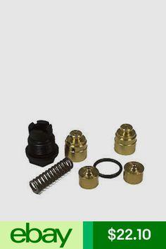 generac 0e9581 generac guardian air filter 10kw generac parts