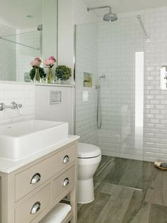 Com cheap bathroom remodel, master bathroom, bathroom organization, a Cheap Bathroom Remodel, Cheap Bathrooms, Bathroom Renovations, Budget Bathroom, Decorating Bathrooms, Bathroom Makeovers, Rustic Bathrooms, Small Bathrooms, Basement Bathroom