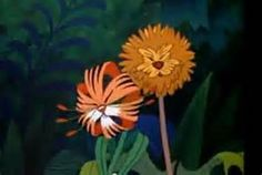 alice in wonderland flowers - Yahoo Image Search Results