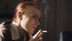 Paren las prensas: Van a lanzar un disco inédito de David Bowie