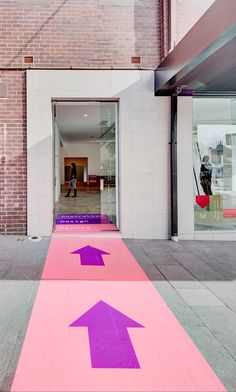 Australian Design Centre                                                                                                                                                     More