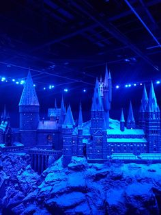 Harry Potter Tour, Cathedral, Tours, Cathedrals