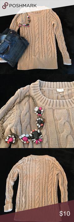 NWOT Eliza J Fair Isle Sweater Dress (Plus Size) NWOT Eliza J Fair ...