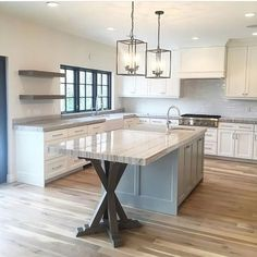 Tantalizing Kitchen design layout for restaurant,Kitchen remodel quad cities and Small kitchen makeover cost. Home Kitchens, Kitchen Remodel, Kitchen Design, Kitchen Decor, Modern Kitchen, Small Kitchen, New Kitchen, Kitchen, Kitchen Redo