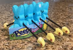 Crew Quad - Pull Hard Peeps! (Easter Crew) No Equipment Workout, Workout Gear, Gym Workouts, Cardio Hiit, Row Row Row, Row Row Your Boat, Rowing Memes, Rowing Gifts, Crew Team