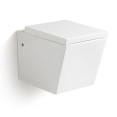 Sanitary ware,wall mounted toilet, wall-hung toilet, back to wall toilet, wall hanging toilet, wall mount wc, wall hung closet,p-trap wall hung toilet,chaozhou wall hung toilet Back To Wall Toilets, Wall Mounted Toilet, Ceramics, Closet, Home, Ceramica, Pottery, Armoire, Ad Home