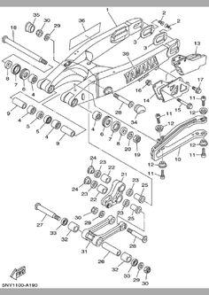john deere stx38 pto wiring diagram 2002 f150 alarm drive belt | mower belts pinterest electrical