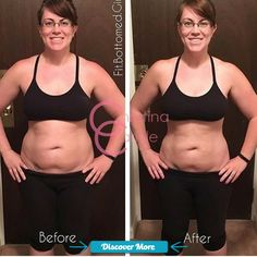 This ones from Forget it.bottomed.girl - 30 day before and after progress photos from Christina Carlyle's Total Transformation Challenge #fitnessbeforeandafterpictures, #weightlossbeforeandafterpictures, #beforeandafterweightlosspictures, #fitnessbeforeandafterpics, #weightlossbeforeandafterpics, #beforeandafterweightlosspics, #fitnessbeforeandafter, #weightlossbeforeandafter, #beforeandafterweightloss