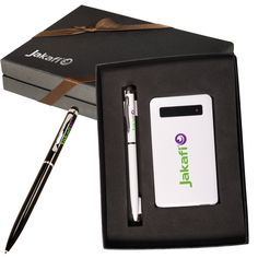 PL-8008 Ultra-Slim Mobile Charger & Stylus Pen Set. Includes the PL-4448 Ultra-Slim Power Bank Battery/Charger and the PL-4255 Stylus/Ballpoint Pen for Touchscreen Mobile Devices. Portable lithium ion battery in ABS plastic and stainless steel shell allows you to charge your devices virtually anywhere and includes standard USB connector cable to charge battery from your computer or any USB port with a power supply.