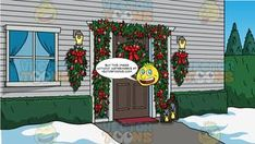 An Apartment Bathroom Background – Clipart Cartoons By VectorToons Background Clipart, Shower Hose, Modern Exterior, Car Parking, The Outsiders, Cartoons, Backgrounds, Objects, Christmas Tree