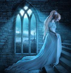 fantasy art | Fantasy Art