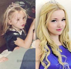 Once a princess always a princess