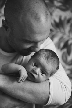 #photographie #photography #naissance #bebe #baby #famille #family Birth, Photography, Bebe