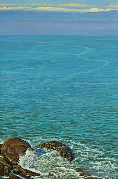 Vrindavan Das - «Boundless Ocean '