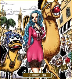 One Piece Chap 643 - Online One Piece