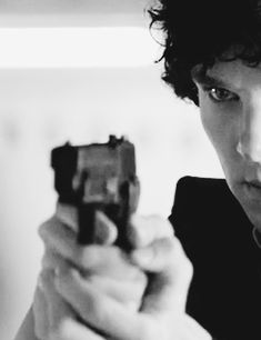 Hand over Series 4 and no one gets hurt! JF