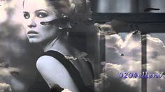 H μουσική του ανέμου (Instrumental) ♪♫•*¨*•.¸¸❤