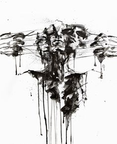 Agnes Cecile- amazing. And we share a name.