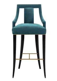 Must See Beste Sessel Tendenzen 2017 | www.wohn-designtrend.de esszimmer ideen dekoration | esszimmer ideen farbe | esszimmer ideen stühle | kleines esszimmer ideen | esszimmer ideen modern | esszimmer ideen tisch