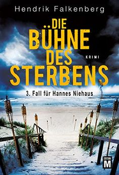 Die Bühne des Sterbens - Ostsee-Krimi (Hannes Niehaus 3) ... https://www.amazon.de/dp/B01E78DIUE/ref=cm_sw_r_pi_dp_x_1yK0ybYQ1GBKR