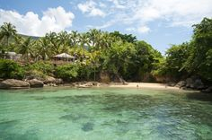 Hotel Cyvadier - Jacmel, Haiti...Missions 2013