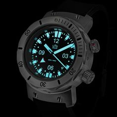 Cool Watches, Rolex Watches, Watches For Men, Tactical Watch, Tactical Gear, Jewelry Boards, Casio G Shock, Beautiful Watches, Clock