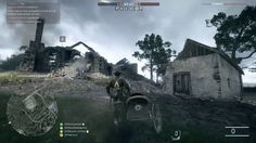 https://youtu.be/zB0tVCkOsD0One those battlefield moments you never forget