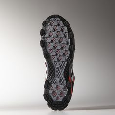 adidas - Response Trail 21 GTX Shoes