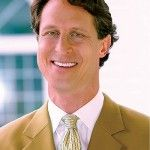 Surviving Burnout: 6 Ways I Changed My Life And How You Can Change Yours....by Mark Hyman, MD, via The Huffington Post,