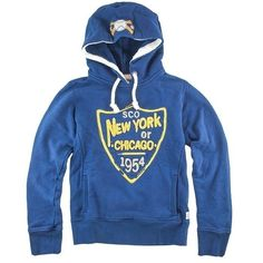 US $32.00 New with tags in Clothing, Shoes & Accessories, Kids' Clothing, Shoes & Accs, Boys' Clothing (Sizes 4 & Up)