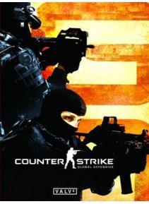 Counter-Strike: Global Offensive - Buy CS:GO for Steam now! - G2A.COM