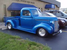 1940 Chevrolet---  SealingsAndExpungements.com 888-9-EXPUNGE (888-939-7864) Free evaluations..low money down...Easy payments.. 'Seal past mistakes. Open new opportunities.'