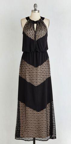 f4b83c453bb High Society Style Short Sleeve Dress