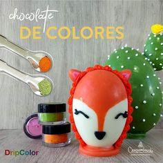 🍫 CHOCOLATE DE COLORES!!! Sabías que los chocolates tienen sus propios colorantes? son colorantes específicos que sirven para teñir el… Croquembouche, Yoshi, Chocolates, Character, Instagram, Cookies, Food Cakes, Cooking, Fiestas