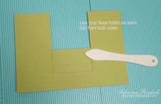 Aspiring to Creativity: Double Sided Step Card Tutorial Card Making Templates, Card Making Tutorials, Card Making Techniques, Making Ideas, Happy Birthday Greeting Card, Birthday Cards For Men, Fun Fold Cards, Folded Cards, Center Step Cards