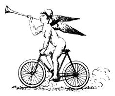 Renommée cycliste