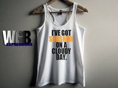 Cloudy Day by Anastassia B. on Etsy