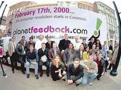 """""""pete blackshaw"""" planetfeedback - Google Search"""