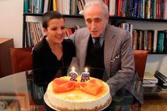 25 años de lucha contra la leucemia | Cáncer | elmundo.es
