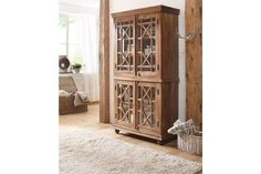 China Cabinet, Tall Cabinet Storage, Room, Furniture, Home Decor, Glass Display Case, Bedroom, Crockery Cabinet, Decoration Home