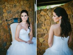 Tristan + Michelle | Wesley Poon PhotographyWesley Poon Photography Got Married, One Shoulder Wedding Dress, Facial, Wedding Dresses, People, Photography, Fashion, Bride Dresses, Moda