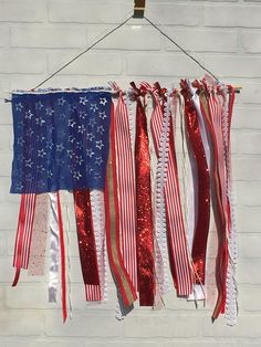 Hey, I found this really awesome Etsy listing at https://www.etsy.com/listing/523413546/4th-of-july-flag-independence-day